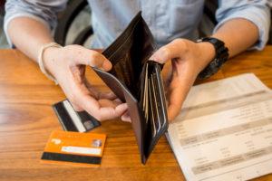 Коллекторы выяснили основную причина невозврата долгов по кредитам